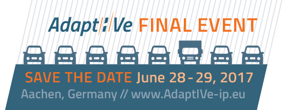 AdaptIVe Final Event Flyer