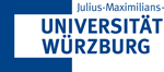 Julius-Maximilians Universitaet Wuerzburg